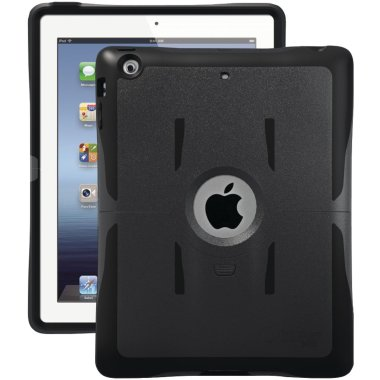 Otterbox Reflex Case for Apple iPad 2, 3, and 4-sale-02